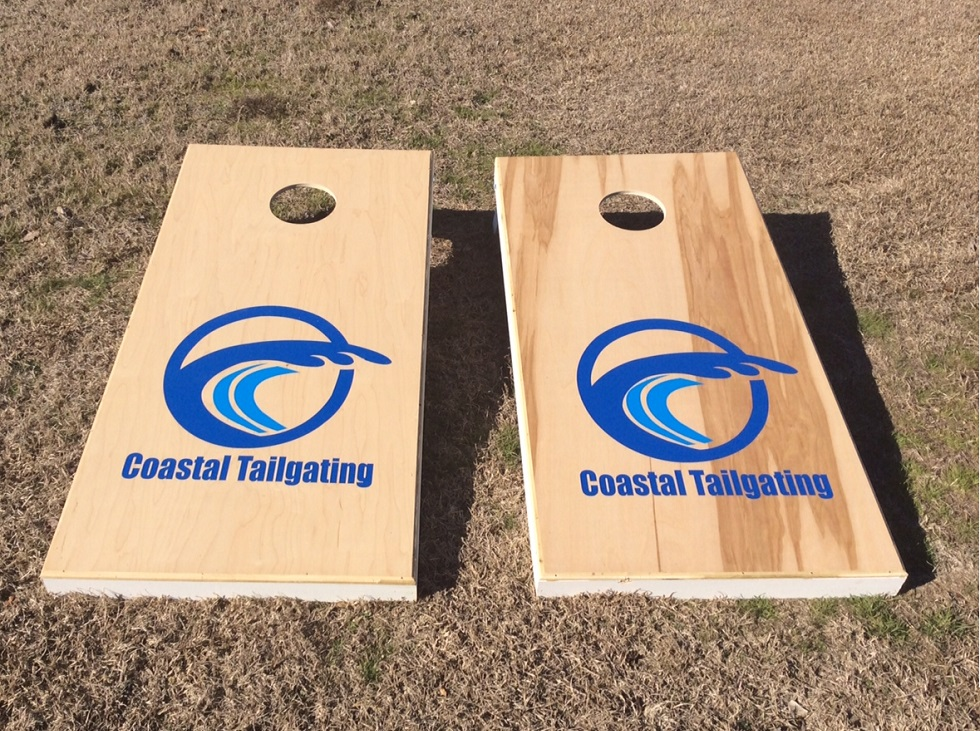 rent our boards - Cornhole Boards For Sale