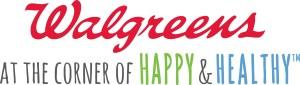Walgreens_CornerOf_Lockup_Standard_RGB