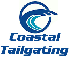 Coastal Tailgating