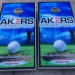Akers-Golf-Cornhole-Boards