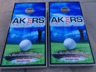 Akers-Golf-Cornhole-Boards