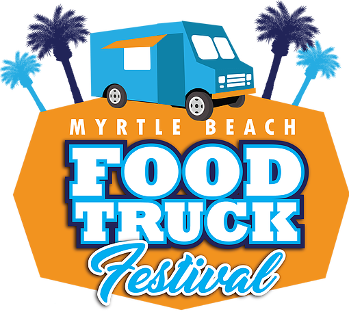 Cornhole Tournament At 2018 Myrtle Beach Food Truck Festival