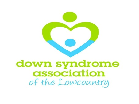 Down Syndrome Association of the Lowcountry