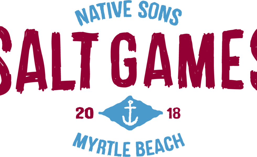 Native Sons Salt Games Myrtle Beach