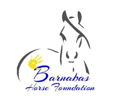 Barnabas Horse Foundation