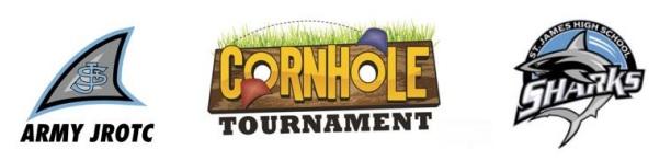 JROTC Cornhole Tournament