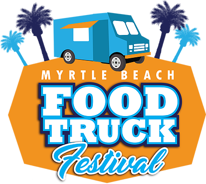 Myrtle Beach Food Truck Fest and Cornhole Tournament