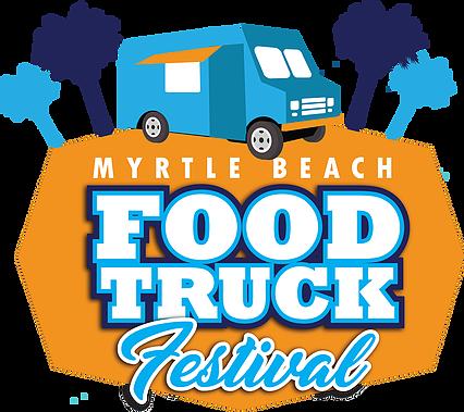 Myrtle Beach Food Truck Fest and Cornhole Tournament