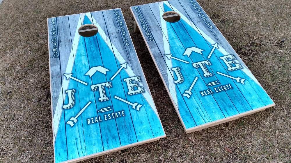 JTE Boards
